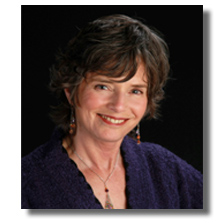 Linda Francis