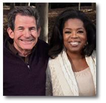 Gary and Oprah 5