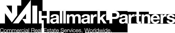 NAI Hallmark Partners White