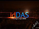 idDAS Video