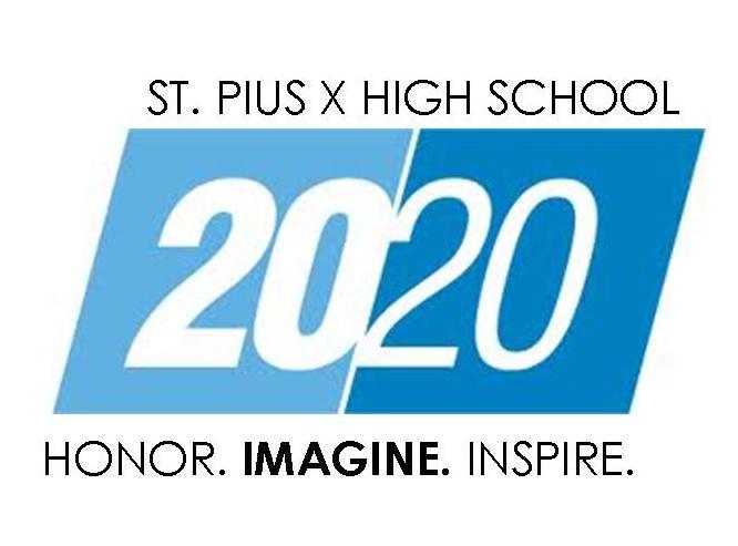 Strategic Plan 2020 Logo
