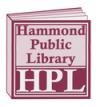 Hammond Public Library