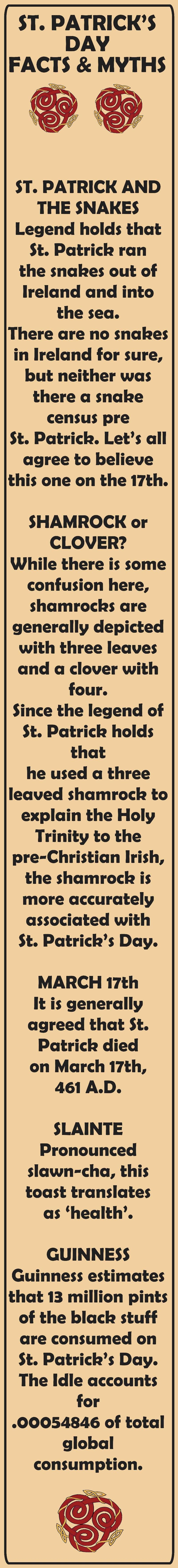 ST_PATS_MYTHS