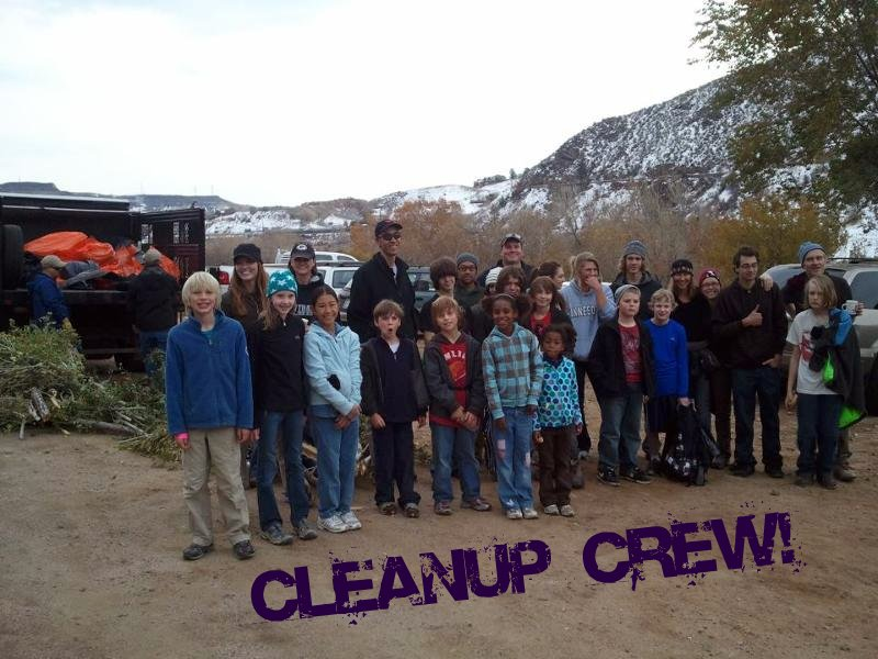 102911 cleanup