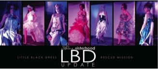 LBD Event