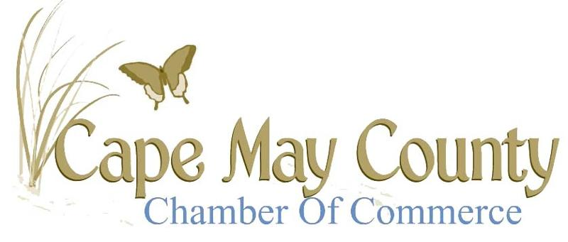 cmcchamber logo clear