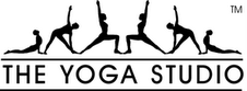 The Yoga Studio South