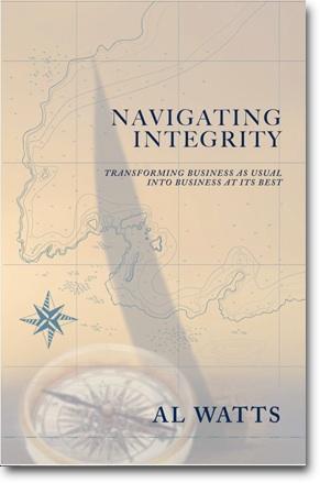 NI book cover png 052311