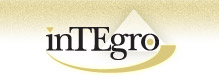 New inTEgro logo 0910