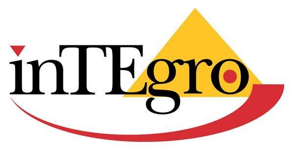 inTEgro, Inc.