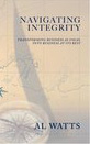 Navigating Integrity cover