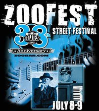 ZooFest38th