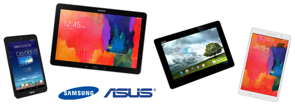 tablets on tablets on tablets_