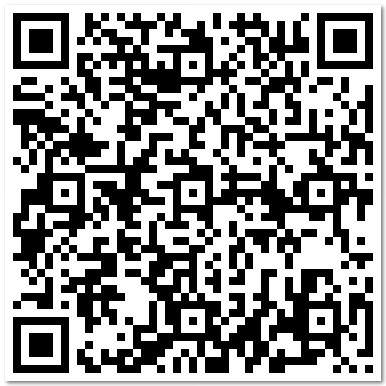 QR Bar Code 2