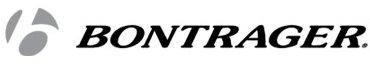 bontrager logo