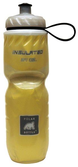polar-yellow