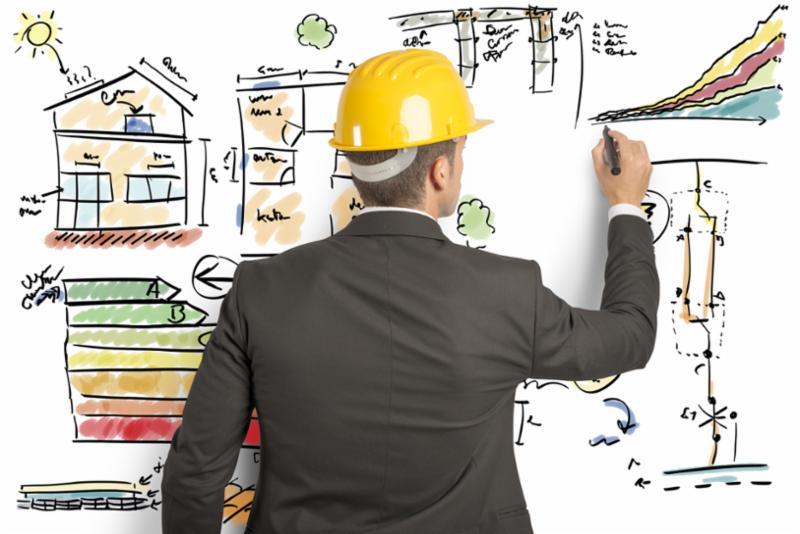 construction_engineer.jpg