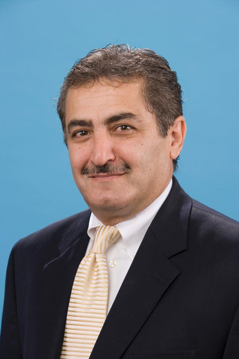 A.Mosallam