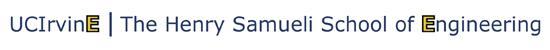 CEE E-Newsletter Banner