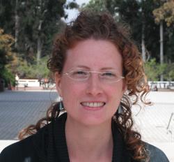 Veronica Nieves