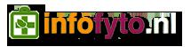 infofyto