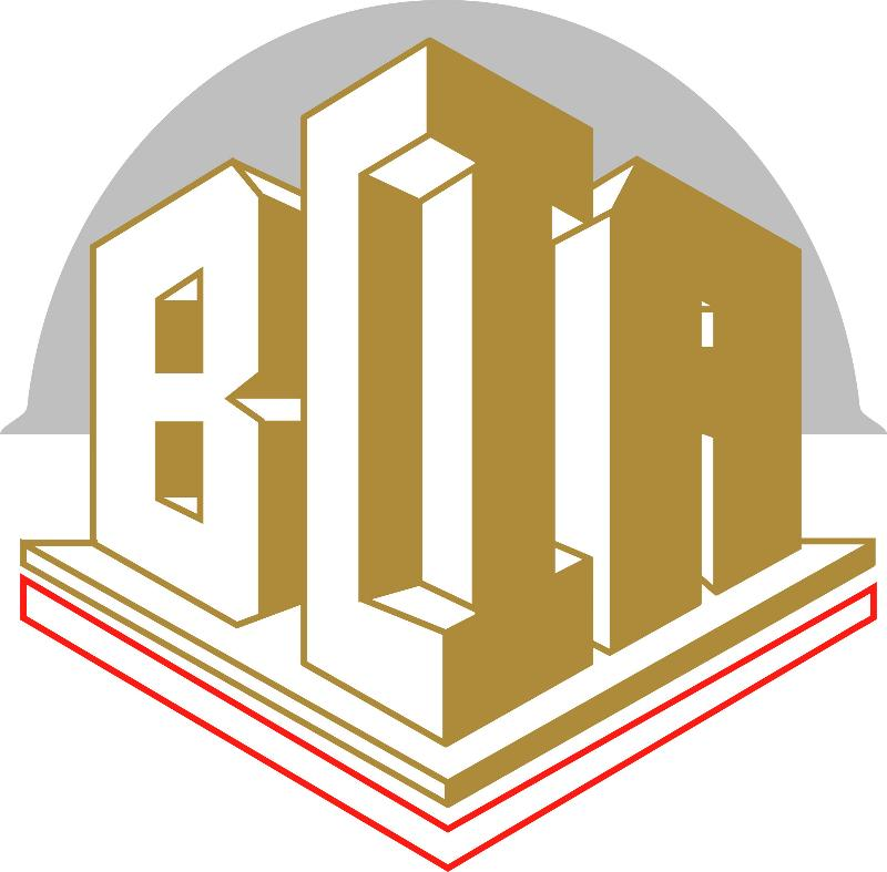News From Birmingham Construction Industry Authority