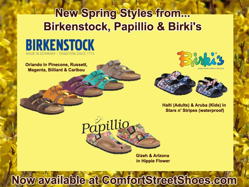 Where can i find birkenstock shoes, Cheap Mens Birkenstock Orlando