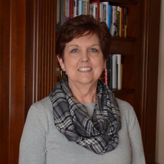 LuAnne Engelhardt Image