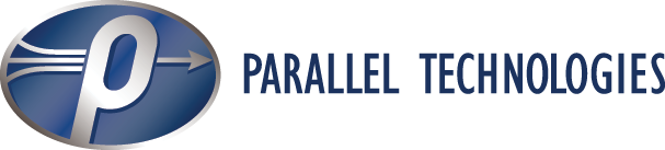 Parallel Technologies - Strategically Connecting Critical Infrastructure