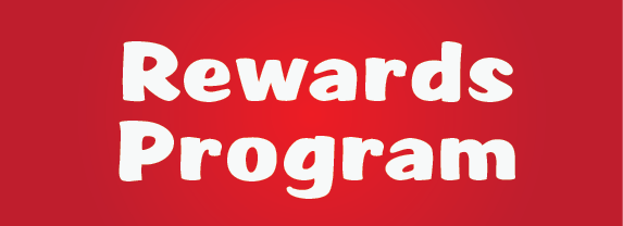 LeesRewards