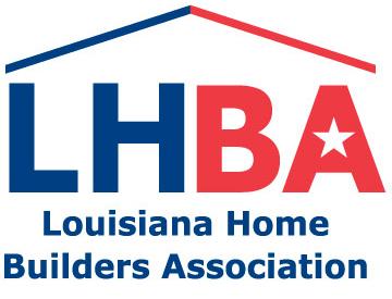 LHBA Logo