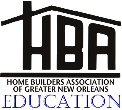 HBA Education