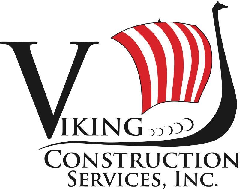 Viking Construction