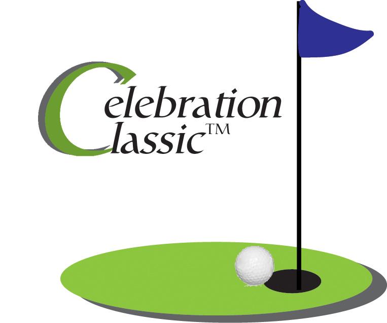 celebration Golf logo - FINAL