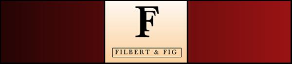 FilbertandFig.com, new #C-998 at CA Market Center in downtown LA
