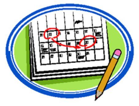 Calendar Good