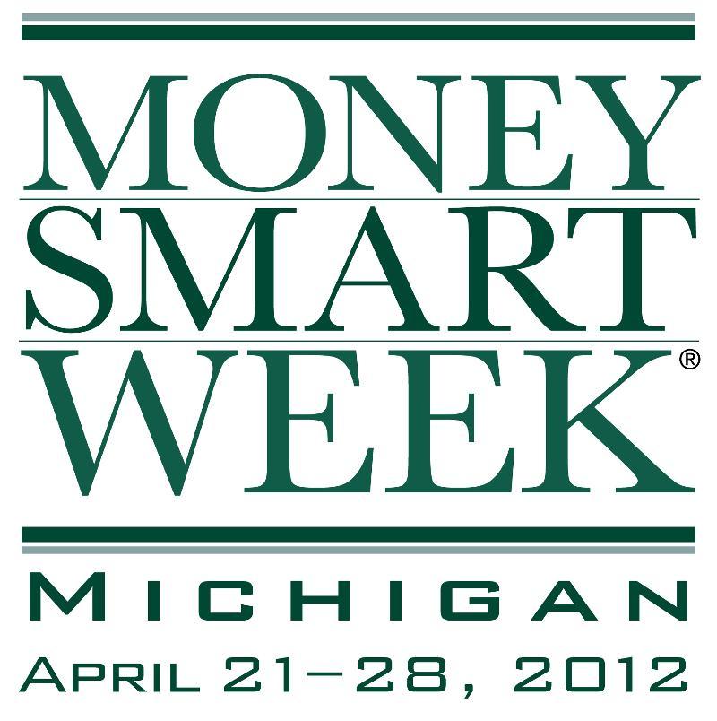 Money Smart 3