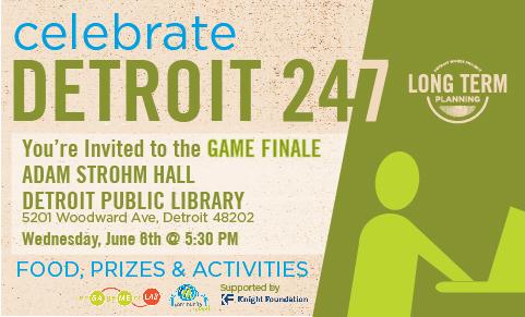 Detroit 24_7