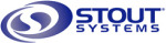Stout Systems