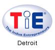 TiE Detroit