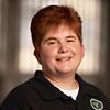 Kristen Weimert, TechOne Printing Manager