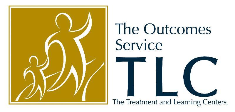 Outcomes logo