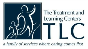 TLC Main Logo with Tagline