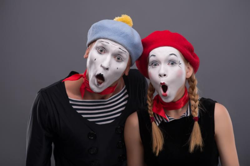 mime_faces.jpg