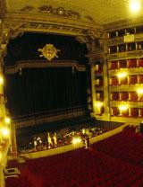 theater-sm.jpg