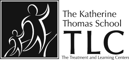 KTS logo test