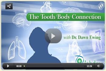 Hidden Jaw Infections