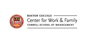CWF wordmark