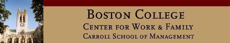 constant contact CWF banner