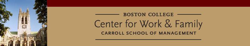 CWF new banner 2012